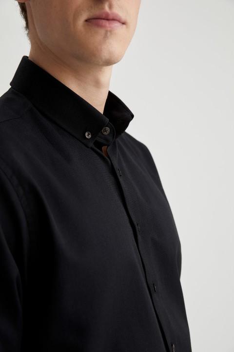 man-long-sleeve-shirt-black-s-0-9598049.jpeg