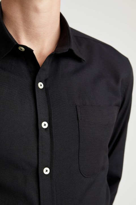 man-long-sleeve-shirt-black-s-2310961.jpeg