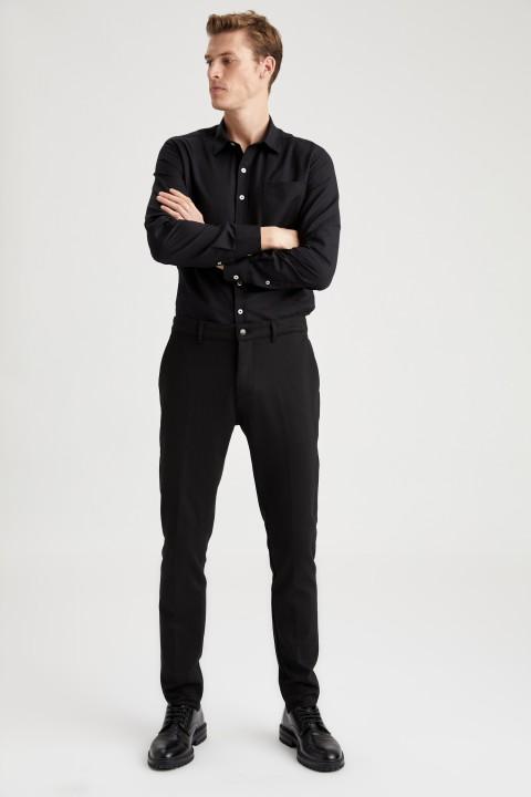 man-long-sleeve-shirt-black-s-7720542.jpeg