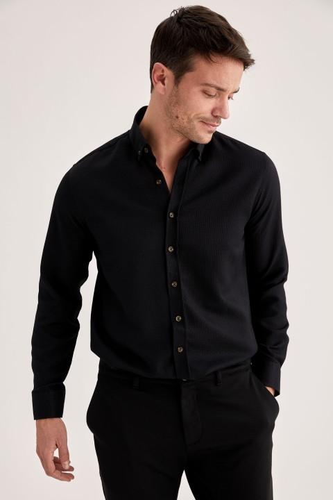 man-long-sleeve-shirt-black-xxl-1-1831641.jpeg