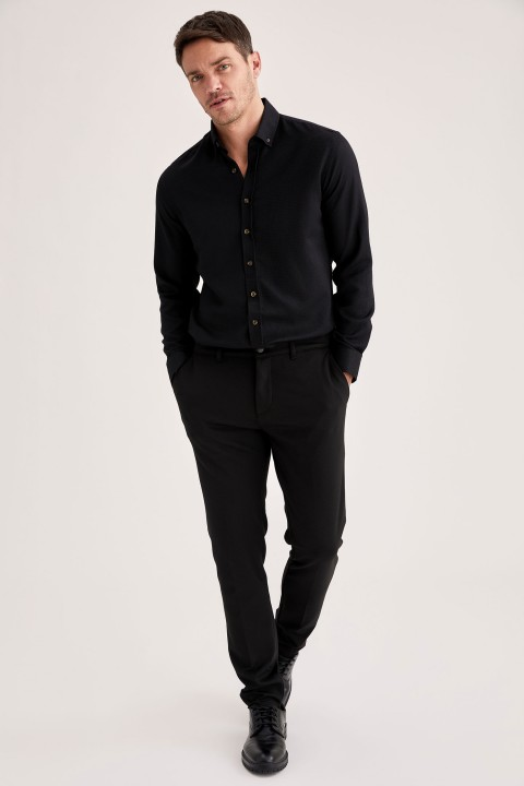 man-long-sleeve-shirt-black-xxl-1-2529449.jpeg