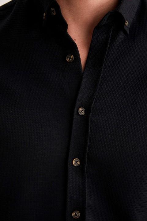 man-long-sleeve-shirt-black-xxl-1-6274066.jpeg