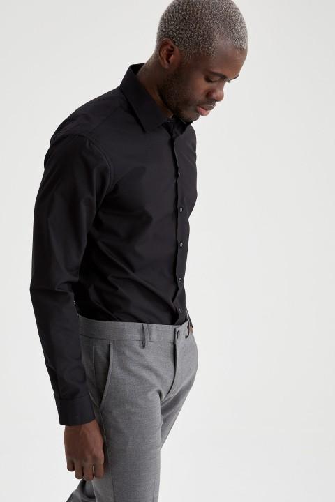 man-long-sleeve-shirt-black-xxl-2-3628225.jpeg