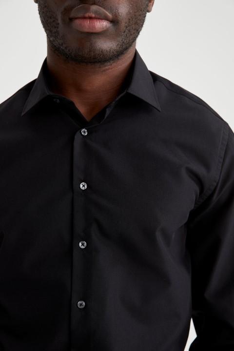 man-long-sleeve-shirt-black-xxl-2-7426217.jpeg