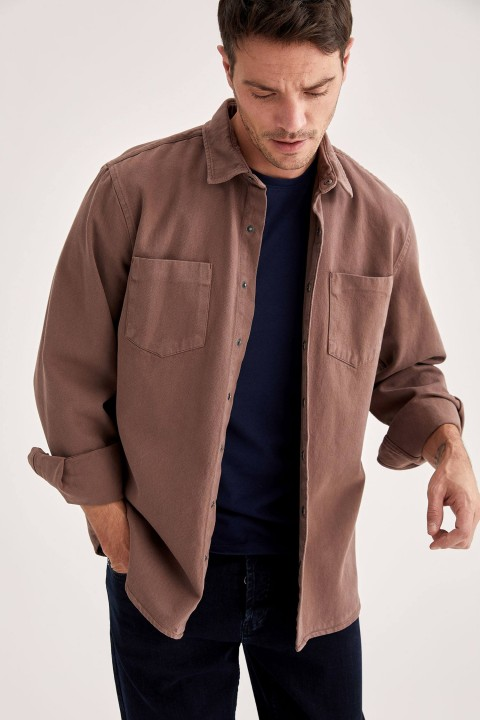 man-long-sleeve-shirt-bordeau-xxl-2728997.jpeg