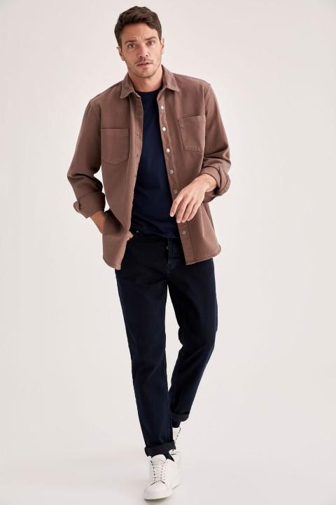 man-long-sleeve-shirt-bordeau-xxl-3208683.jpeg