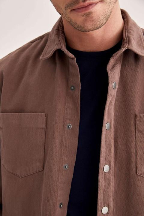 man-long-sleeve-shirt-bordeau-xxl-8613736.jpeg