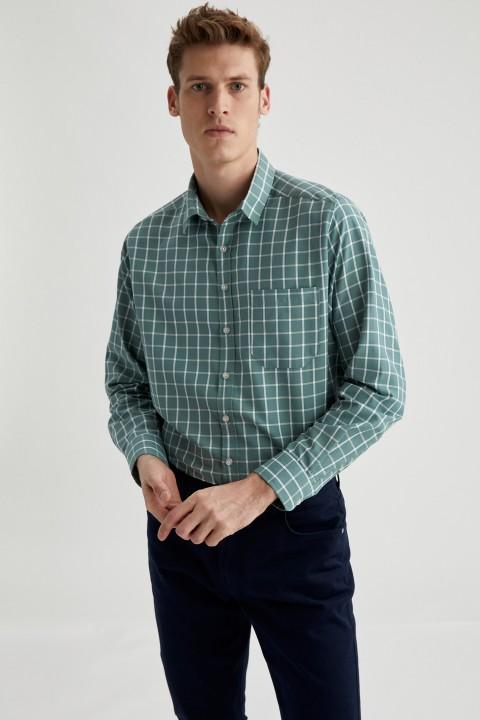 man-long-sleeve-shirt-green-xxl-211367.jpeg