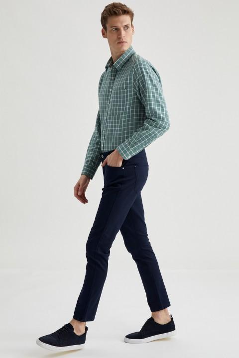 man-long-sleeve-shirt-green-xxl-4047317.jpeg