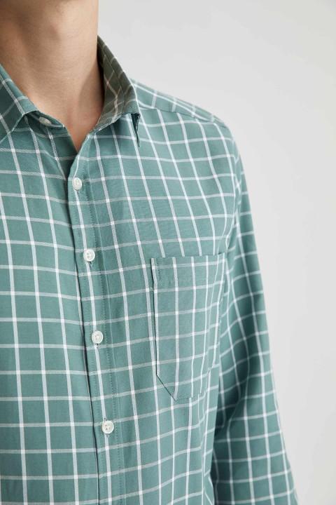 man-long-sleeve-shirt-green-xxl-9285541.jpeg