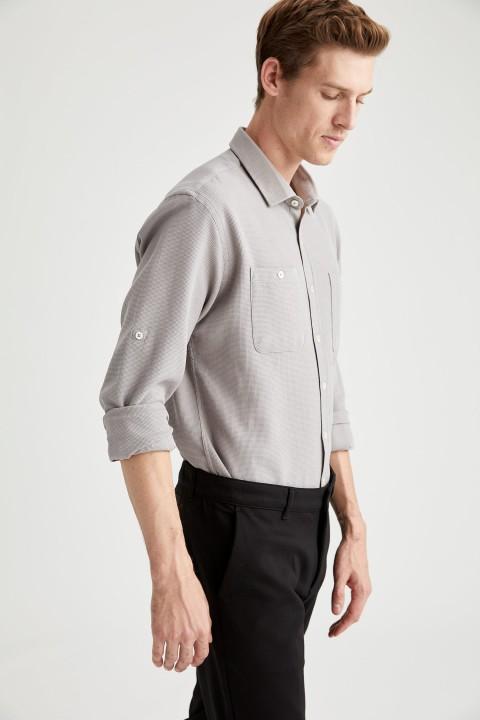 man-long-sleeve-shirt-grey-s-0-2164458.jpeg