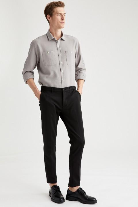 man-long-sleeve-shirt-grey-s-0-6937591.jpeg