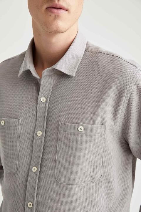 man-long-sleeve-shirt-grey-s-0-8222556.jpeg