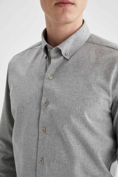 man-long-sleeve-shirt-grey-xxl-1-8747798.jpeg