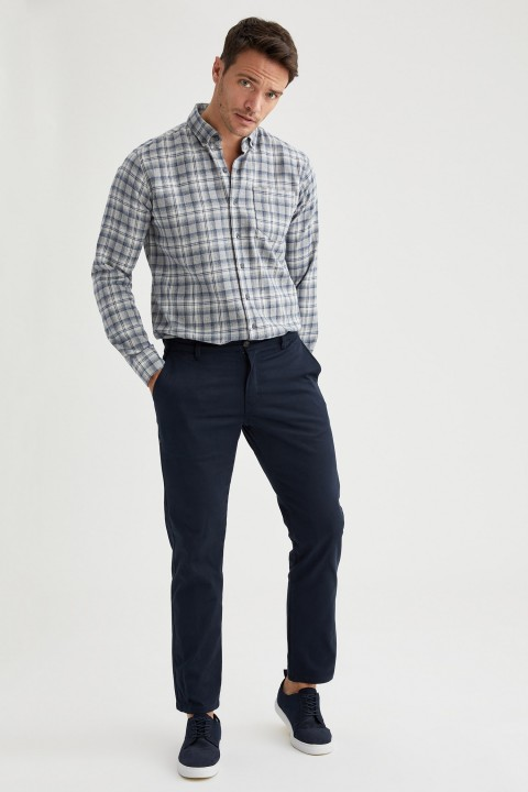 man-long-sleeve-shirt-grey-xxl-2-3720666.jpeg