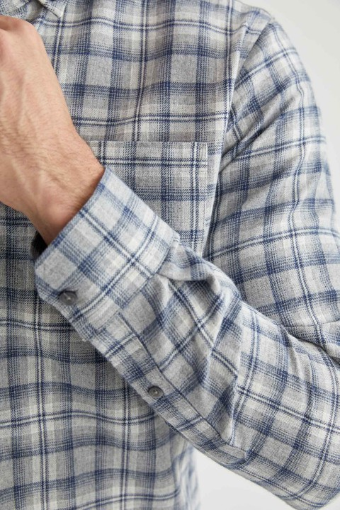 man-long-sleeve-shirt-grey-xxl-2-8354256.jpeg