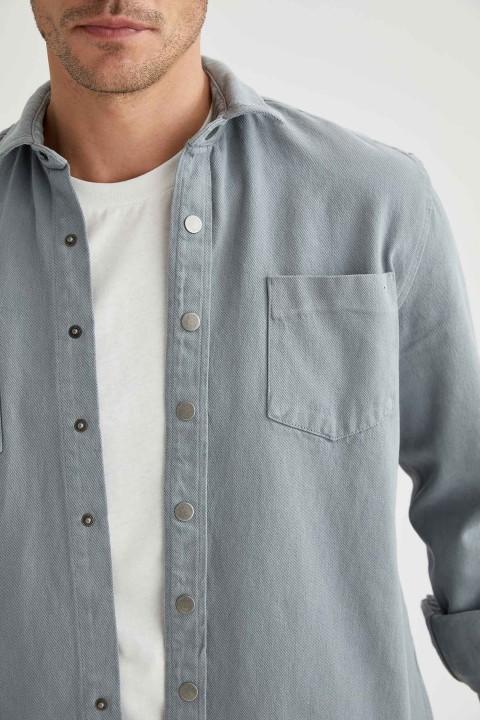 man-long-sleeve-shirt-grey-xxl-2083178.jpeg
