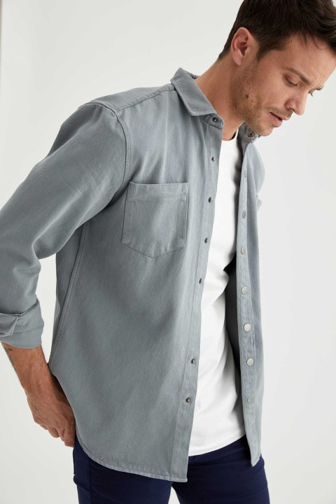 man-long-sleeve-shirt-grey-xxl-6888985.jpeg