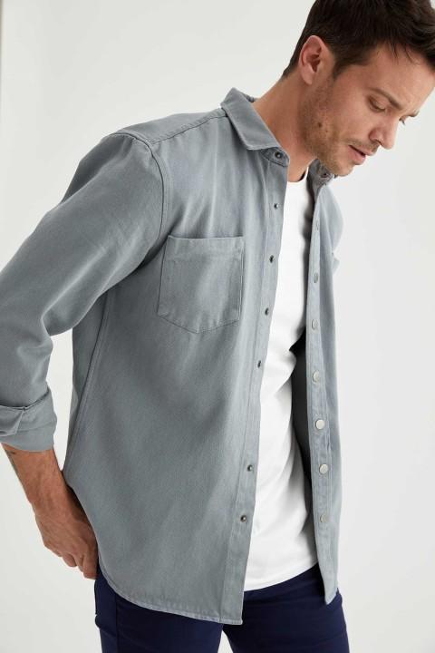 man-long-sleeve-shirt-grey-xxl-761033.jpeg