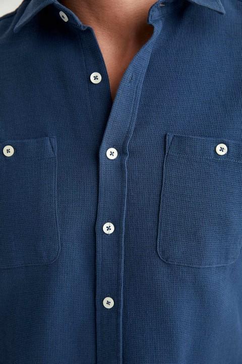 man-long-sleeve-shirt-indigo-s-0-1321256.jpeg