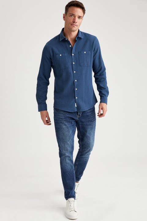 man-long-sleeve-shirt-indigo-s-0-3370378.jpeg