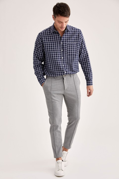 man-long-sleeve-shirt-indigo-s-1422047.jpeg