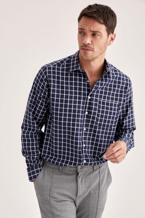 man-long-sleeve-shirt-indigo-s-7433836.jpeg