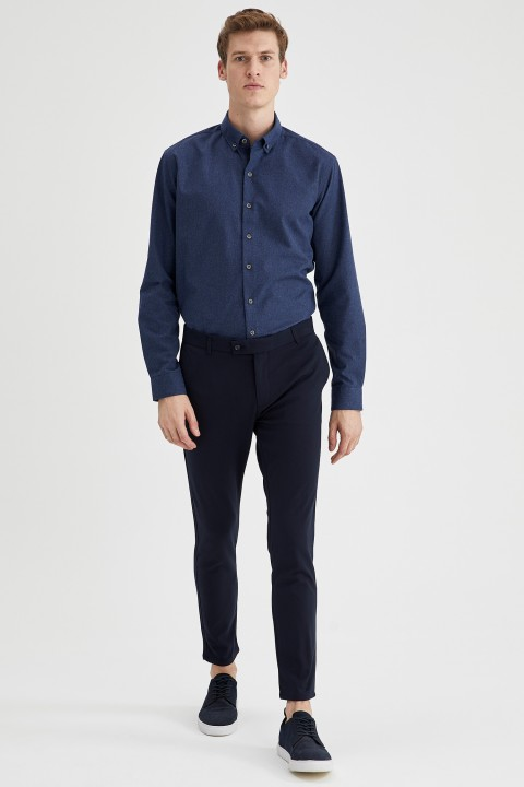 man-long-sleeve-shirt-indigo-xxl-1-8863705.jpeg