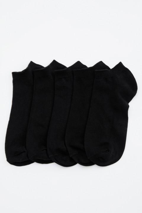 man-low-cut-socks-black-std-2941906.jpeg
