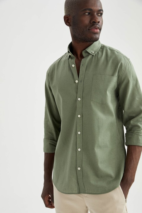 man-mint-long-sleeve-shirt-xl-2684430.jpeg
