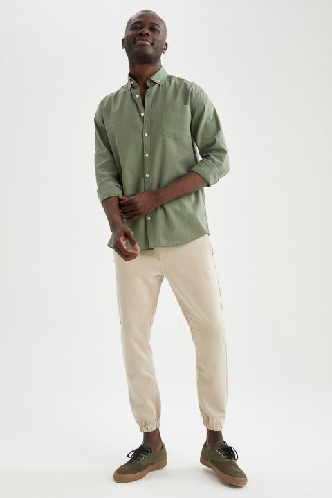 man-mint-long-sleeve-shirt-xl-3042436.jpeg