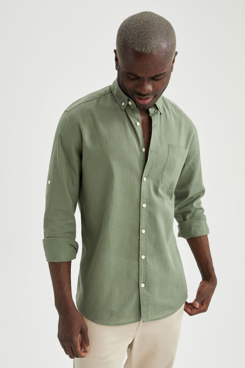 man-mint-long-sleeve-shirt-xl-8336698.jpeg