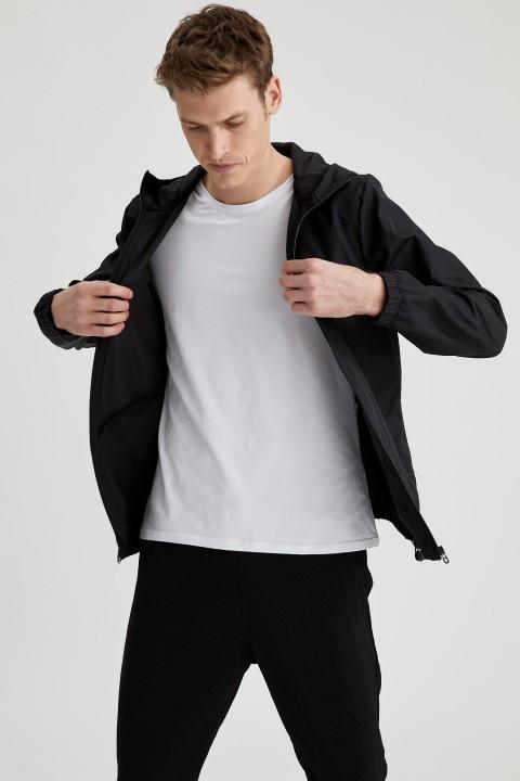 man-mont-black-3xl-6001060.jpeg