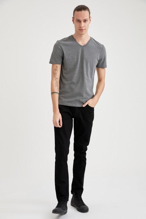 man-t-shirt-anthra-melange-0-1440206.jpeg