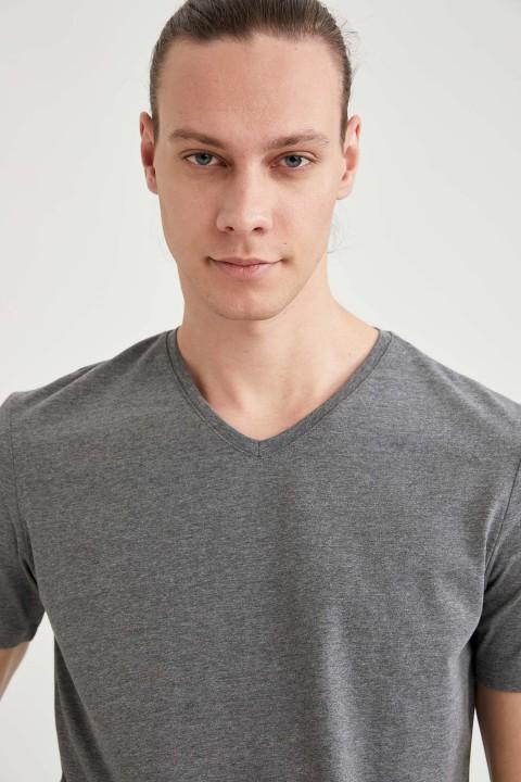 man-t-shirt-anthra-melange-0-6502989.jpeg