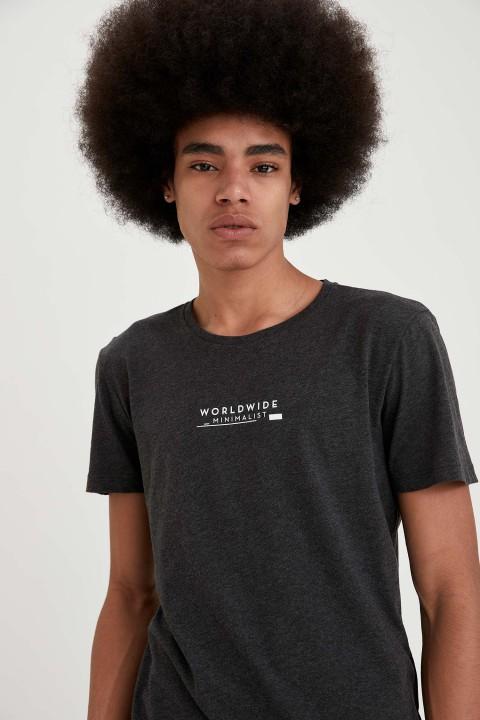 man-t-shirt-anthra-melange-xxl-1-9413952.jpeg