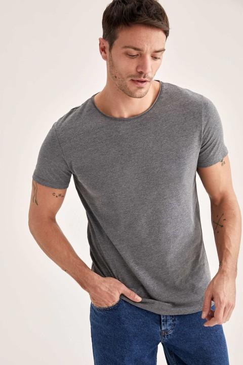 man-t-shirt-anthra-melange-xxl-9043654.jpeg