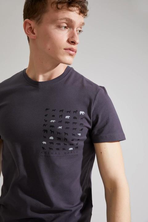 man-t-shirt-anthra-xxl-2647853.jpeg
