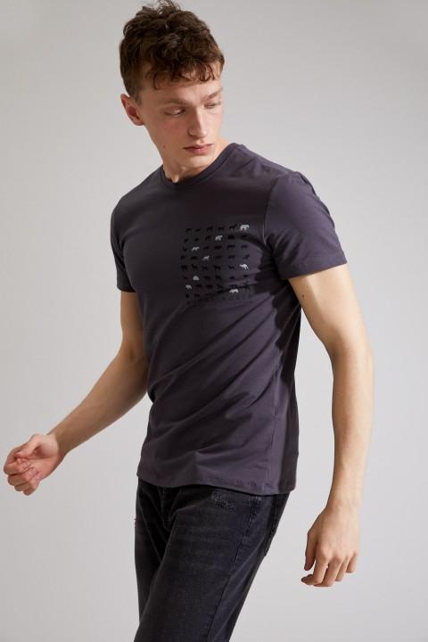 man-t-shirt-anthra-xxl-3851680.jpeg
