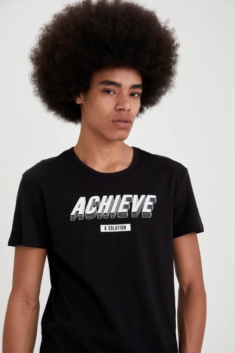 man-t-shirt-black-s-11-6081779.jpeg