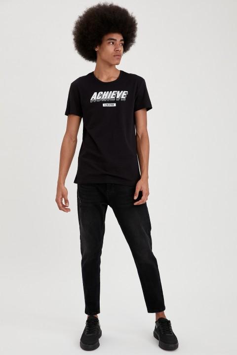man-t-shirt-black-s-11-9867796.jpeg