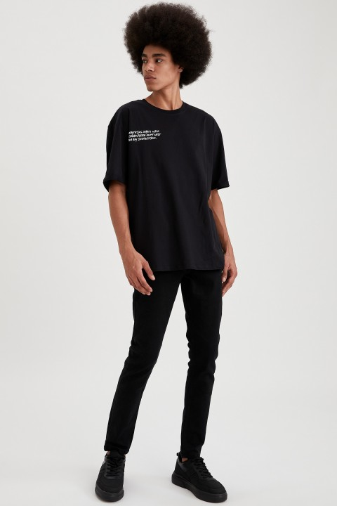 man-t-shirt-black-s-12-7584263.jpeg