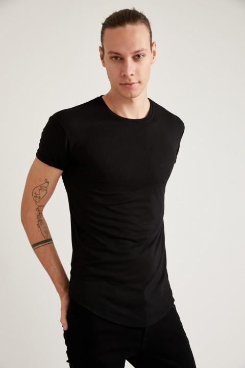 man-t-shirt-black-s-7-3741423.jpeg