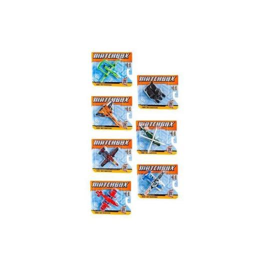 matchbox-sky-buster-planes-assorted-2421412.jpeg