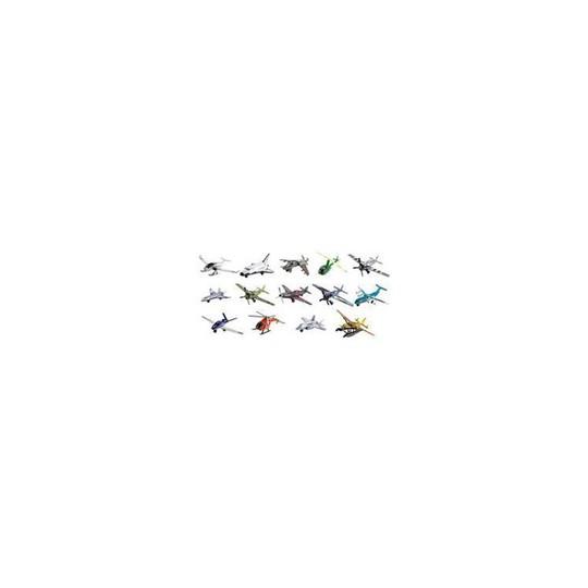 matchbox-sky-buster-planes-assorted-320562.jpeg