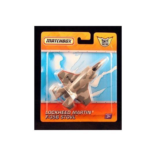 matchbox-sky-buster-planes-assorted-5068228.jpeg