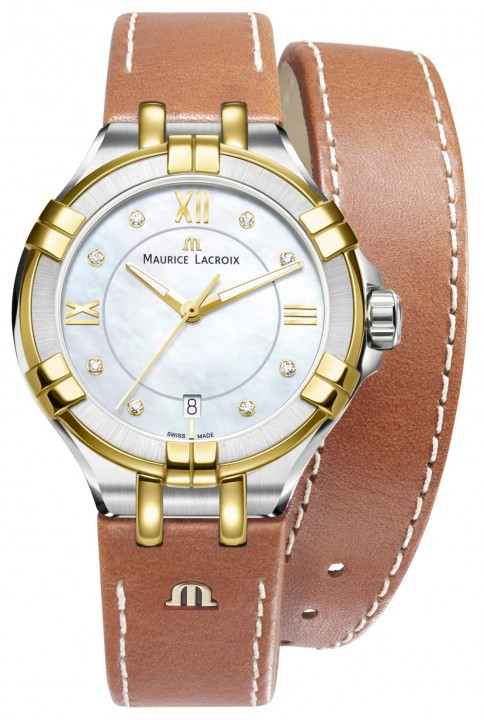 maurice-lacroix-aikon-quartz-ladies-watch-8244228.jpeg