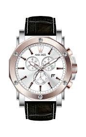 me-1267marc-enzomens-watch-9241246.jpeg