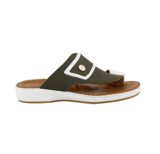 mens-arabric-sandal-deer-leather-green-white-0-3654229.jpeg