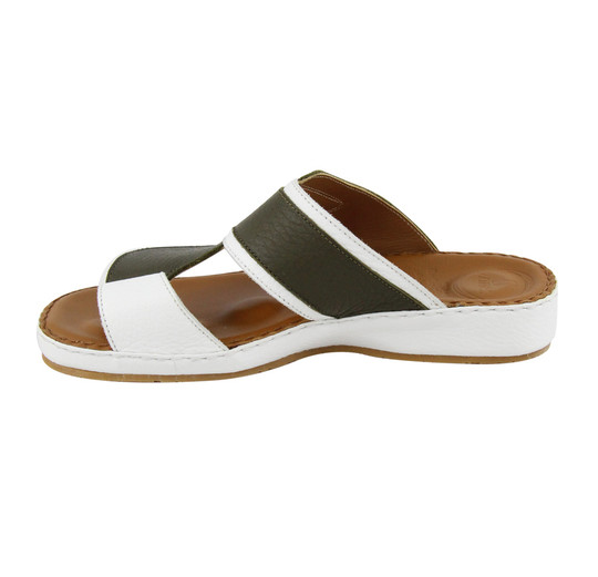 mens-arabric-sandal-deer-leather-green-white-0-5251327.jpeg